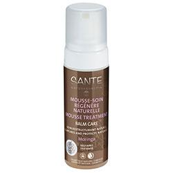 SANTE Organik Köpük Formunda Saç Bakım Balsamı 150ml