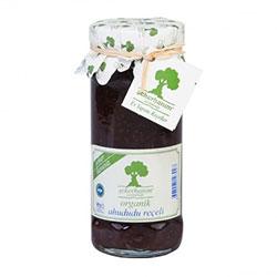 Şekerhanım Organik Çilek Reçeli 300gr