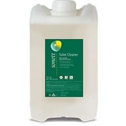 Sonett Organic Toilet Cleaner 10L