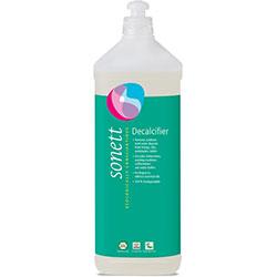 Sonett Organic Decalcifier 1L