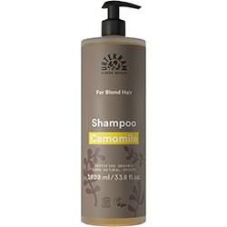 Urtekram Organik Şampuan  Papatyalı  Sarı Saçlar  1000ml
