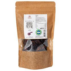 Yerlim Organic Dried Plum 200g