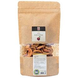 Yerlim Organic Dried Apple 100g