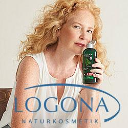 Logona, Logocos Naturkosmetik